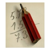 vintage_business_math_equation_addition_red_pencil_poster-r74443c023d1547e48b849948de9110fc_a6xjk_8byvr_400
