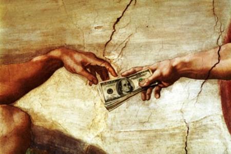 religion_and_money