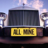 all-mine-165x165
