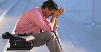 job-losing_505_051112091236